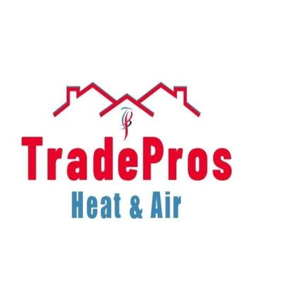 Avatar for TradePros Heat and Air