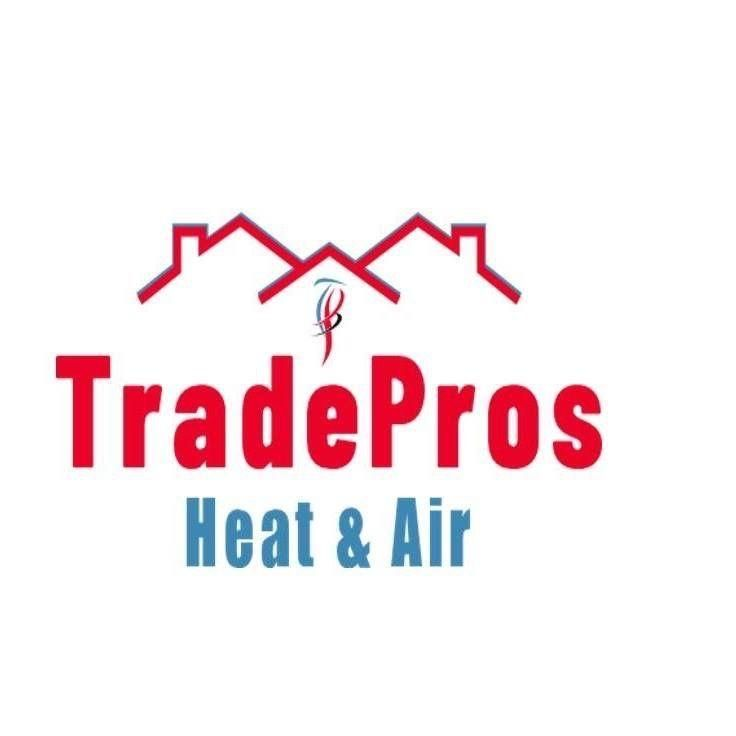 TradePros Heat and Air