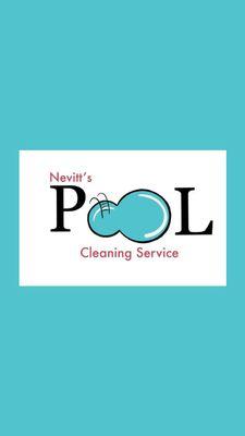 Avatar for Nevitt's Pool Cleaning