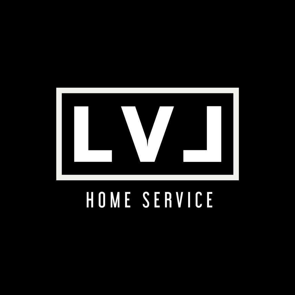 LVL Home Service