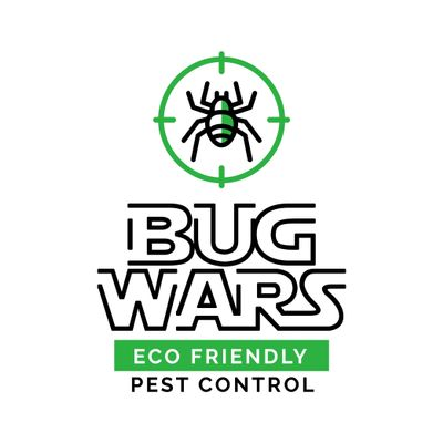 Avatar for Bugwars Pest Control
