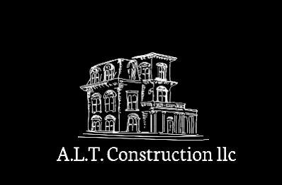 Avatar for ALT CONSTRUCTION LLC