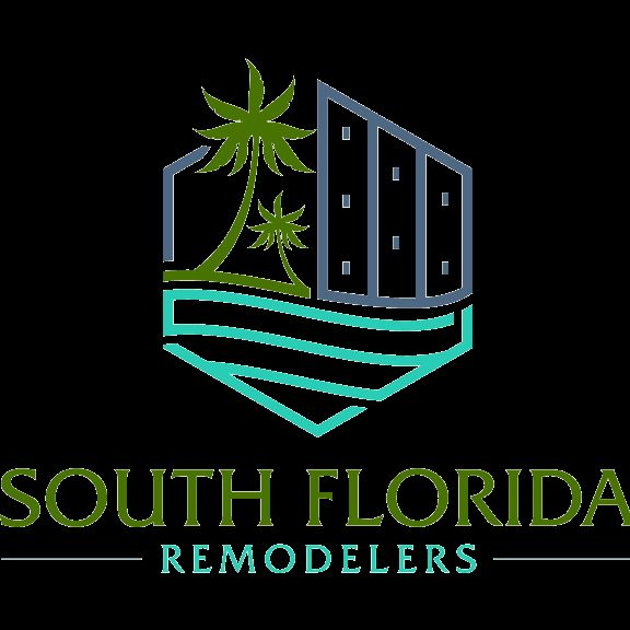 South Florida Remodelers
