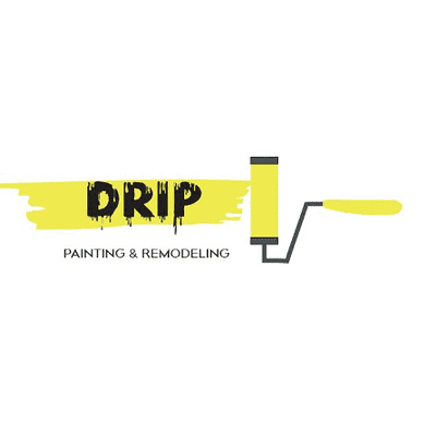 Avatar for Drip Painting & Remodeling