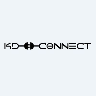 Avatar for KD-Connect Smart Home