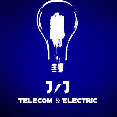 Avatar for J & J Telecom & Electric