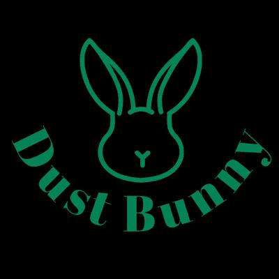 Avatar for Dust Bunny