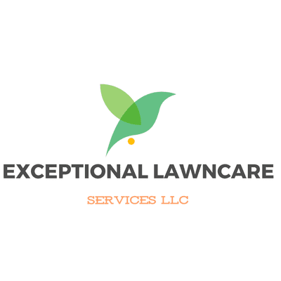 Avatar for Exceptional Lawn Care Services