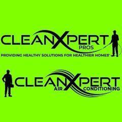 Clean Xpert Pros, LLC
