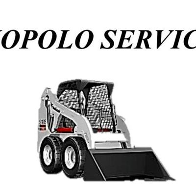 Avatar for L.A. Puopolo Services LLC
