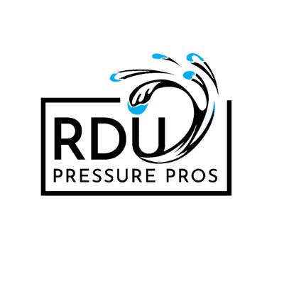 Avatar for RDU Pressure Pros