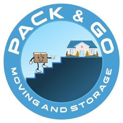 Avatar for Pack & Go LLC