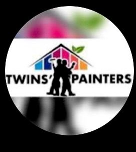 Avatar for Twins Constructions