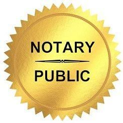 Avatar for Mobile Notary Service