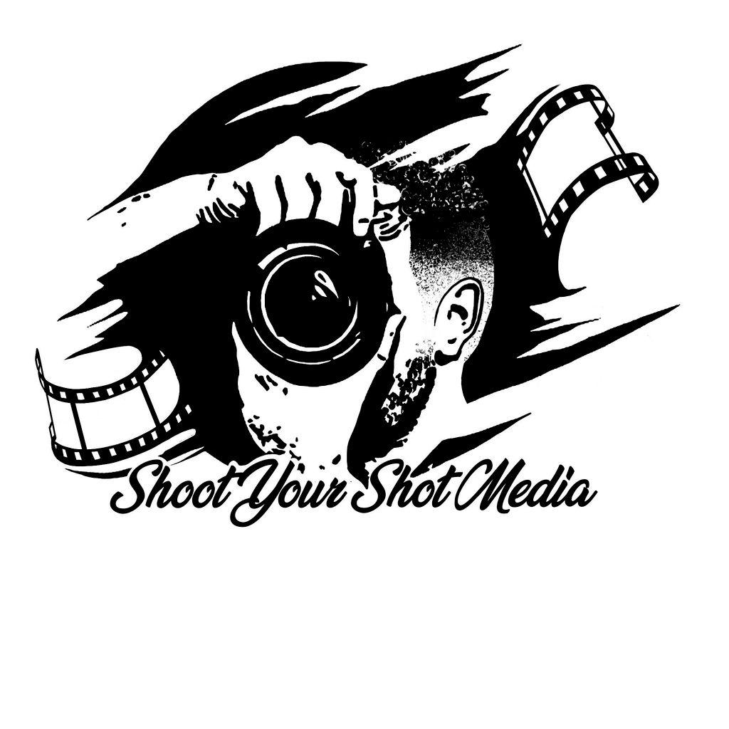 Shoot Your Shot Media