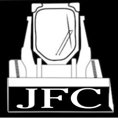 Avatar for JFC Dirt Works