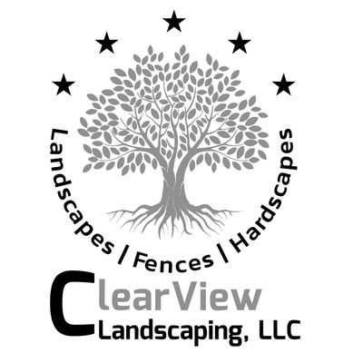 Avatar for clearview landscaping llc