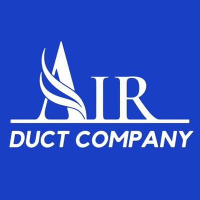 Avatar for Air Duct Company