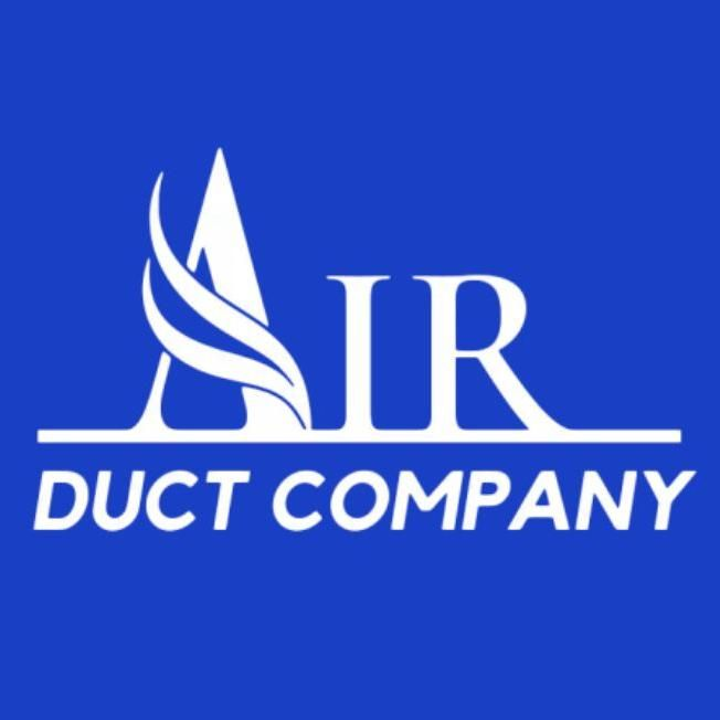 Air Duct Company