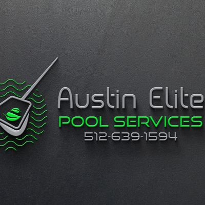 Avatar for FAST RESPONSE Austin Elite Pool Services
