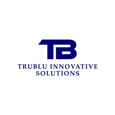 Avatar for TruBlu Innovative Solutions