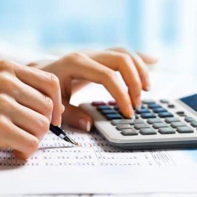 Avatar for Atr Accounting