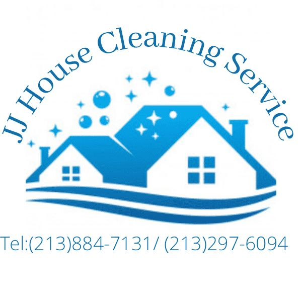 JJ House Cleaning Service