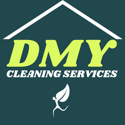 Avatar for DMY Cleaning Services