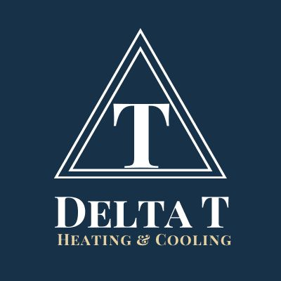 Delta T Heating & Cooling