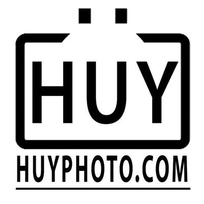 Avatar for Huy Photo