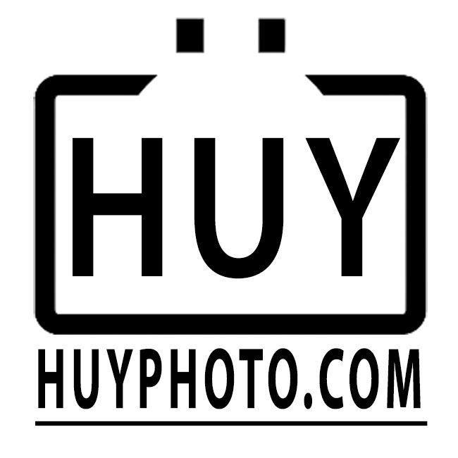 Huy Photo