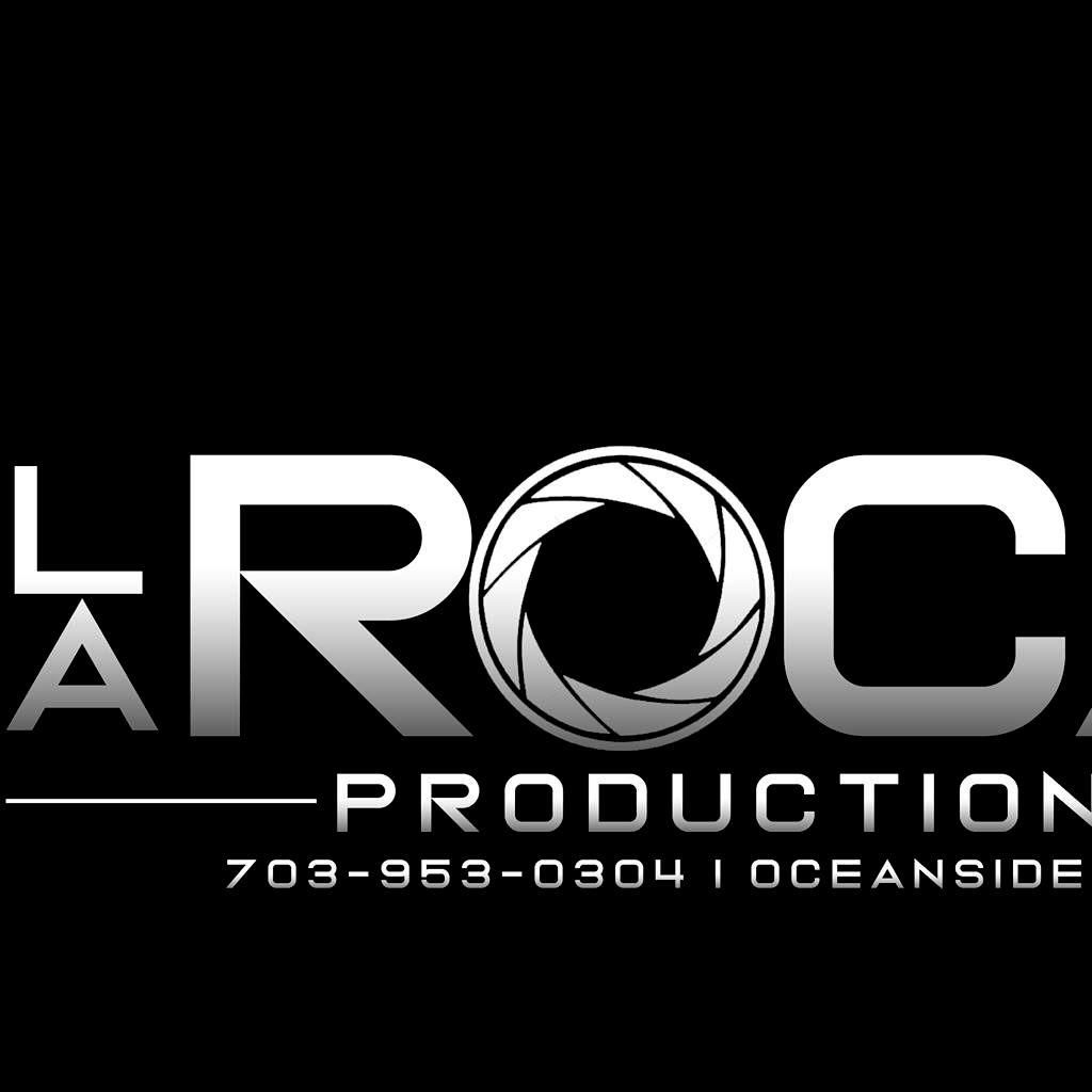 La Roca Production