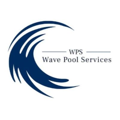 Avatar for Wave Pool Services