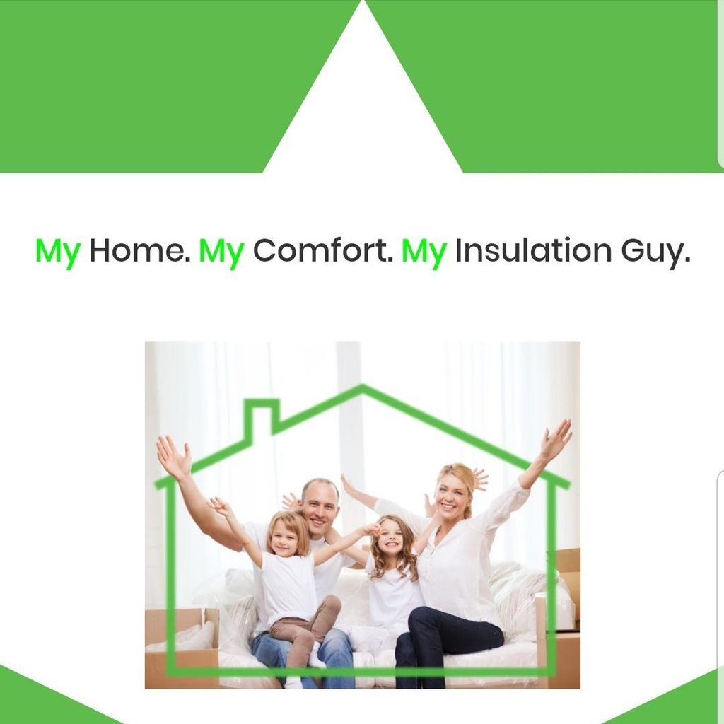 My Insulation Guy
