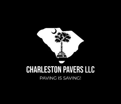 Avatar for Charleston Pavers LLC