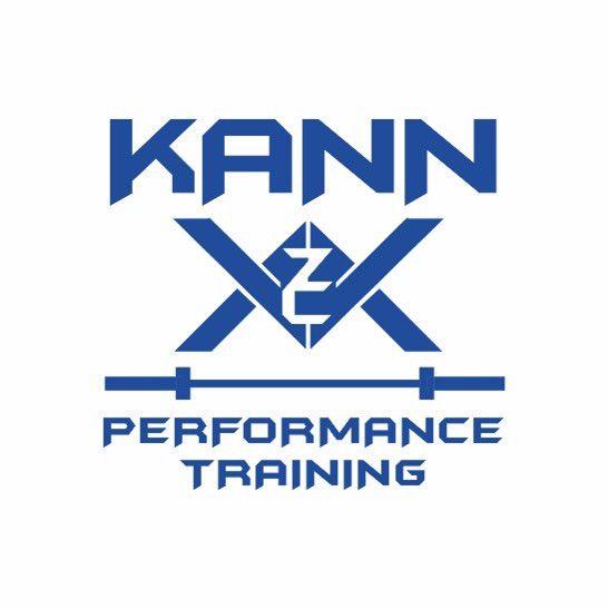 Kann Performance Training