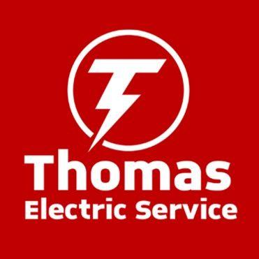 Thomas Electric Service, L.L.C.
