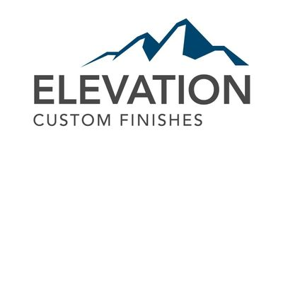 Avatar for Elevation Finishes