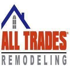 Avatar for All Trades Remodeling LLC