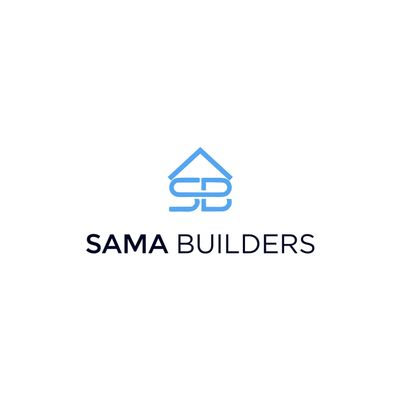 Avatar for Sama Builders