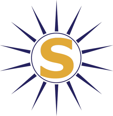 Avatar for Sunflo Roofing
