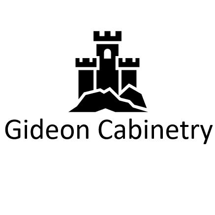 Gideon Cabinetry