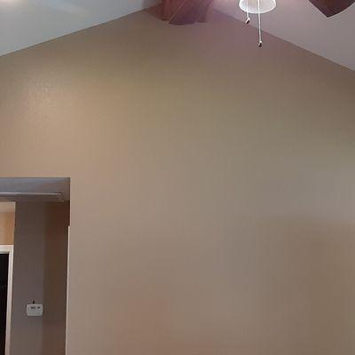 Avatar for Callahan interior/exterior painting