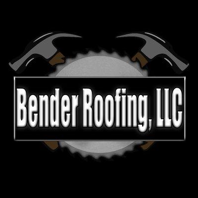 Avatar for Bender Roofing, LLC