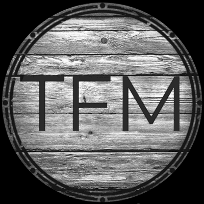 Avatar for TFM handyman service LLC