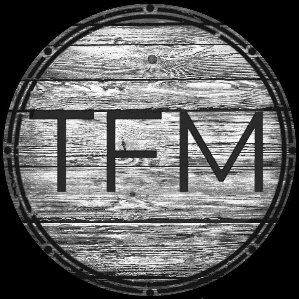 TFM handyman service LLC