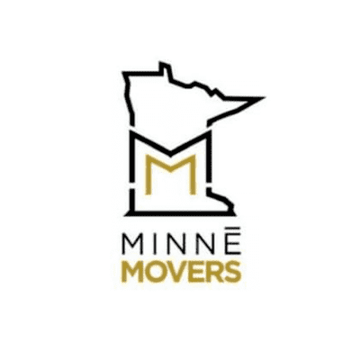 Avatar for Minnē Movers