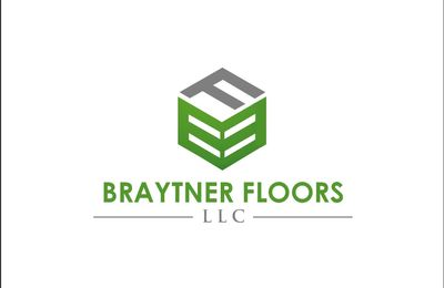 Avatar for Braytner floors