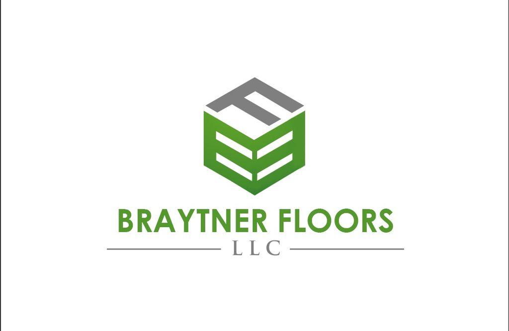 Braytner floors