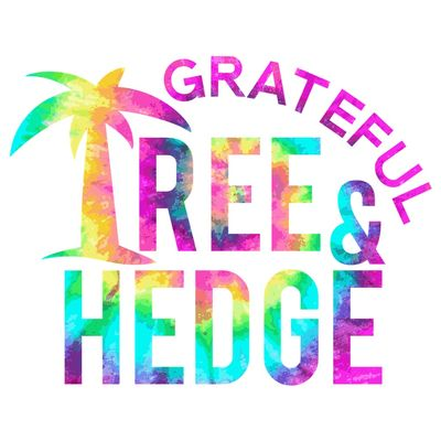 Avatar for Grateful Tree and Hedge
